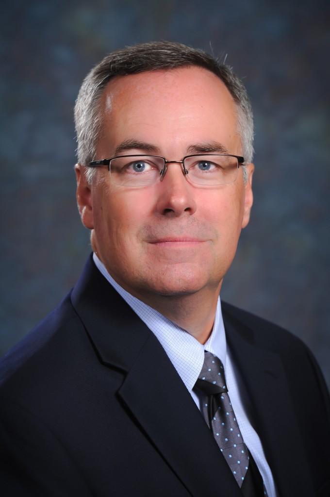 Robert Helmer