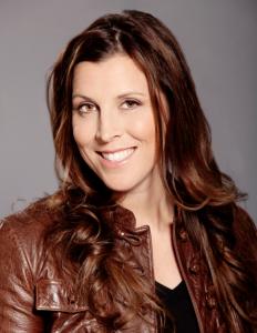 Heidi Burkhart Headshot