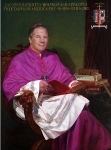 Portrait_of_Bishop_James_R_ Hoffman_by_Leslie_Adams