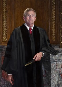 Portrait_of_Chief_Justice_Thomas_J_Moyer_by_Leslie_Adams