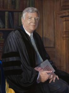 Portrait_of_President_Daniel_M_Johnson