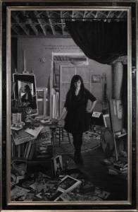 The_Art_of_Life_by_Leslie_Adams_framed