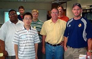 2006-7gradstudents