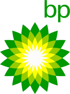 BPLogo