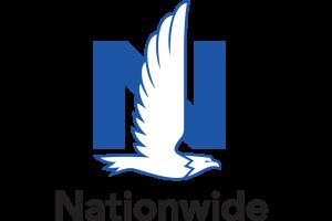 Nationwide_Logo-vector-image
