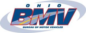 bmv_logo