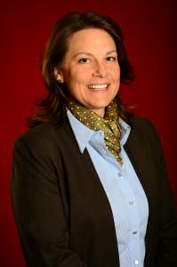 Mary Siefke_CFO