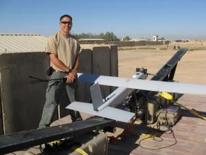 039_Iraq Ben UAV