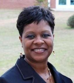 Dr. Felicia Nave