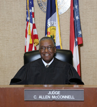 judge-mcconnell1