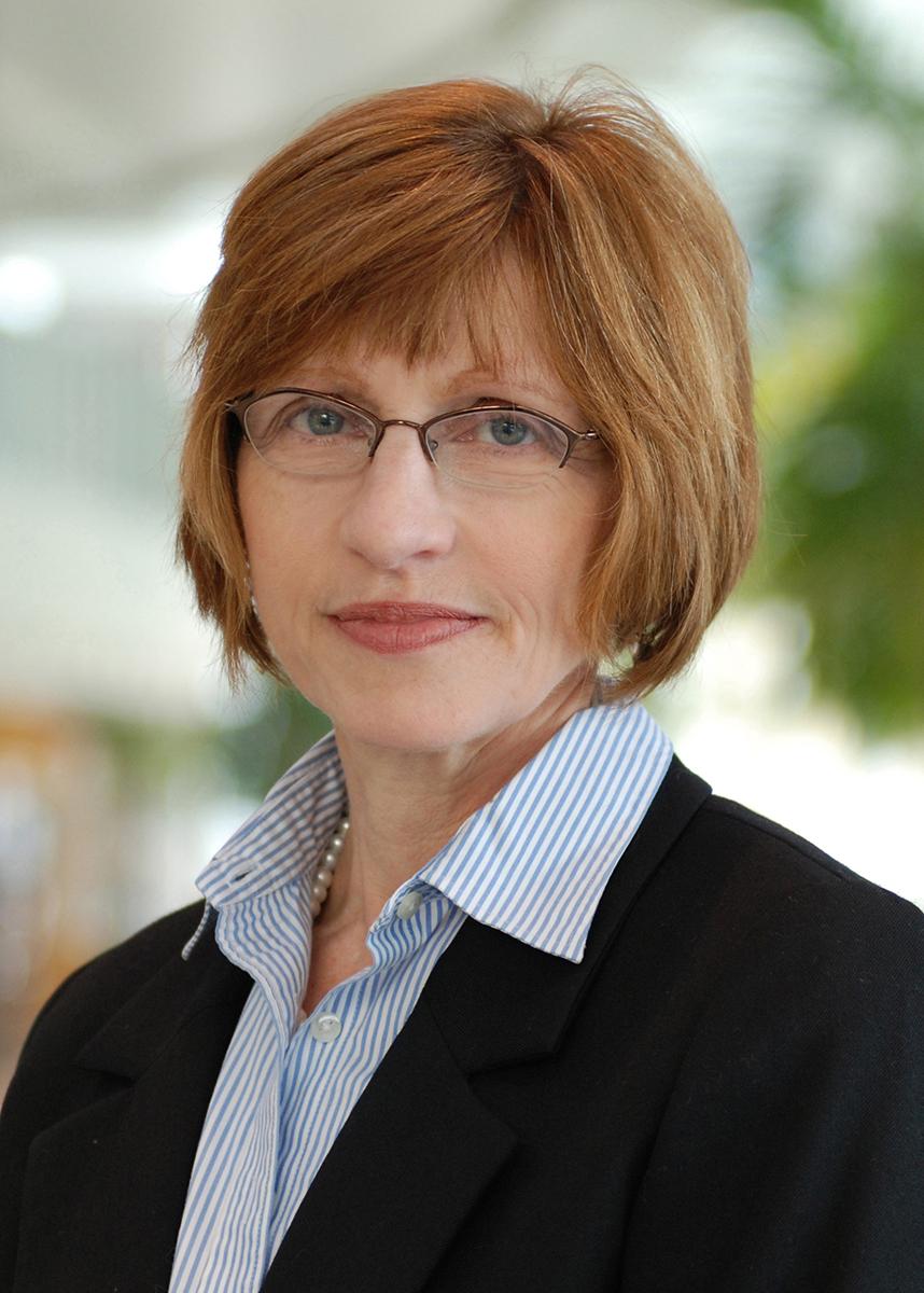 Cheryl Smith-Miller_pub