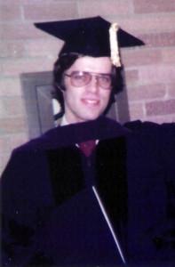 Bill UT Law Grad '78 001
