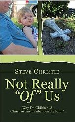 ChristieBook