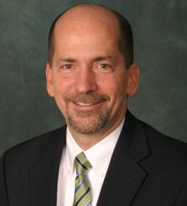 2015 Steve Rhodes