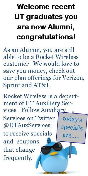 June 2015 Alumni Ad