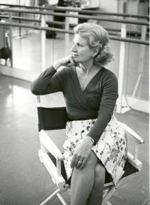 Marie Vogt 13