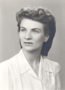 Marie Vogt 18