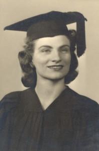 Marie Vogt 3
