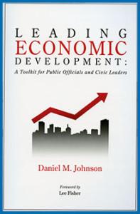 EconomicDevelopmentBookCoverLarge