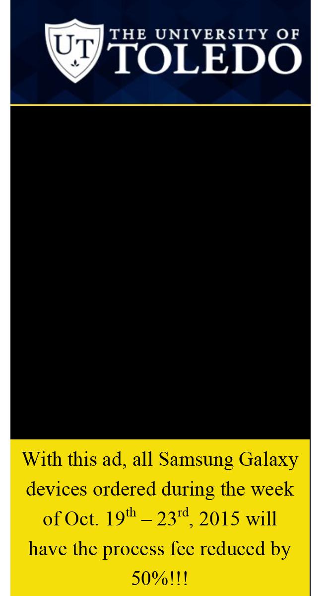 Sept 2015 Alumni Ad