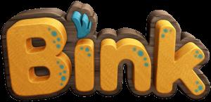 binklogo