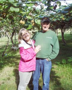 DSC04406 Orchard 1