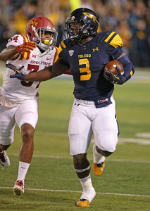 Kareem Hunt vs Iowa State 9-19-15a