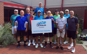 over-40-tennis-team-members