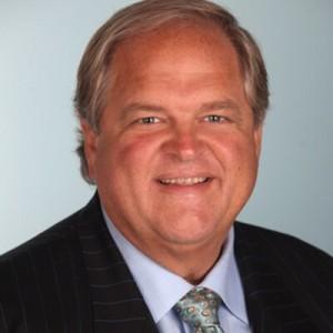 Dr. Daniel C. Mills