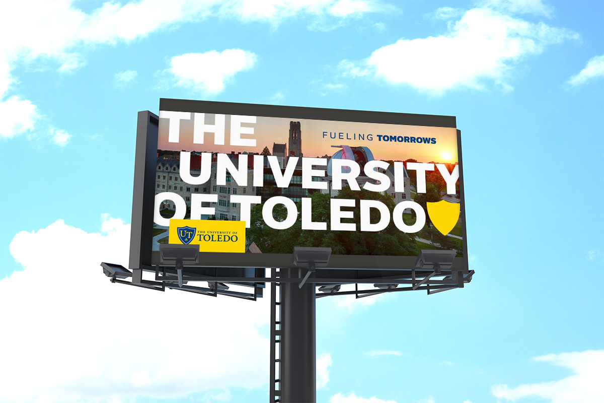 utoledo-billboard